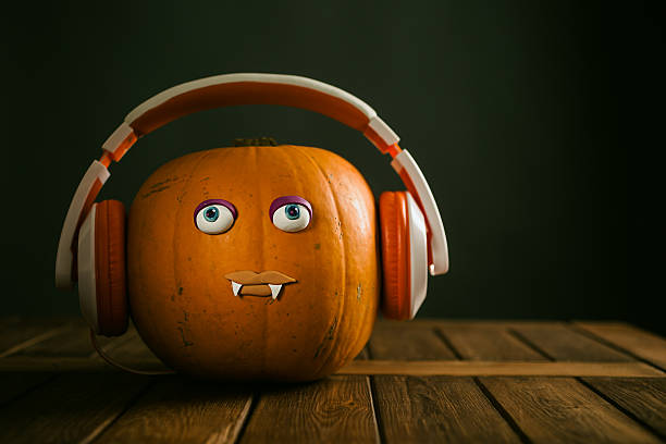 Why Music is Essential to Halloween